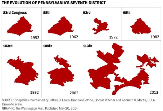 PA 7th District