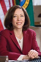 Senator Maria Cantwell.jpg